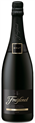Freixenet Cava Cordon Negro Brut